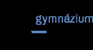 Akademia-logo-g