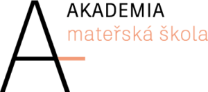 Akademia-logo-ms