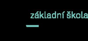 Akademia-logo-zs